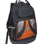 Klein Tools 55421BP-14 Backpack