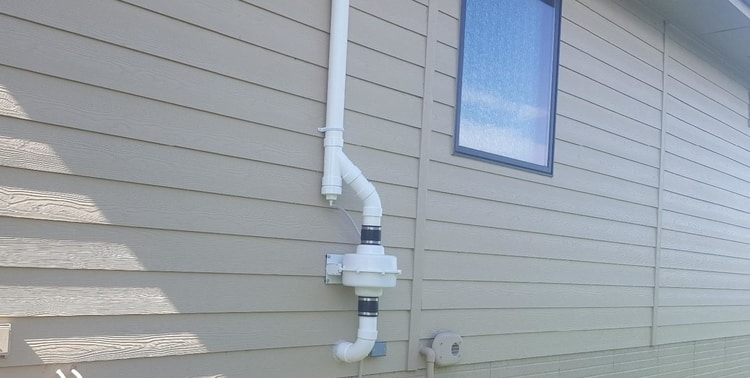 Radon Mitigation Fan Buyer Guide