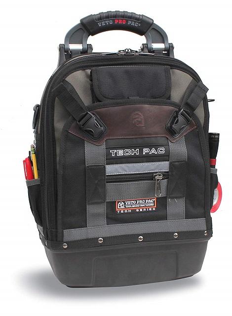 Veto Pro Pac TECH PAC Bag