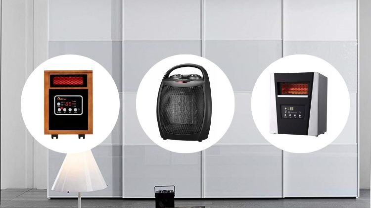 Best Heaters for Your Basement