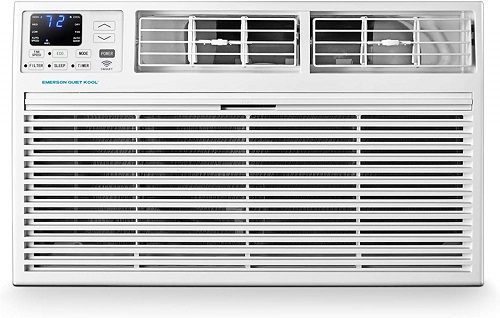 Emerson Quiet Kool 230V Air Conditioner