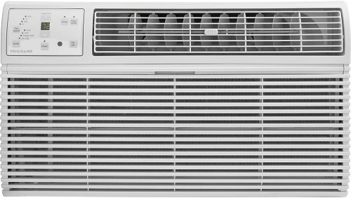 FRIGIDAIRE FFTH1022R2 10000 BTU 230-volt Through-The-Wall Air Conditioner