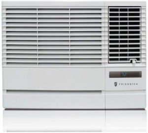 Friedrich Chill Series CP18G30B Room Air Conditioner