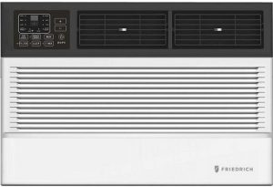 Friedrich Uni-Fit Series UCT12A10A in Wall Air Conditioner