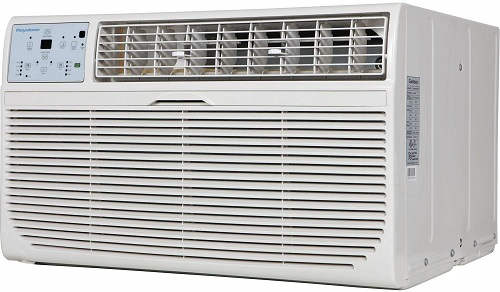 Keystone Combo Through-The-Wall Air Conditioner