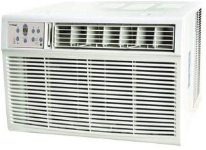 Koldfront WAC25001W Window Air Conditioner