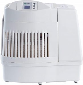 AIRCARE MA0800 Evaporative Humidifier
