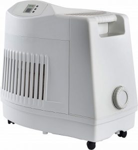 AIRCARE MA1201 Whole-House Humidifier