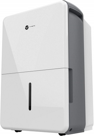 Vremi 4,500 Sq. Ft. Dehumidifier